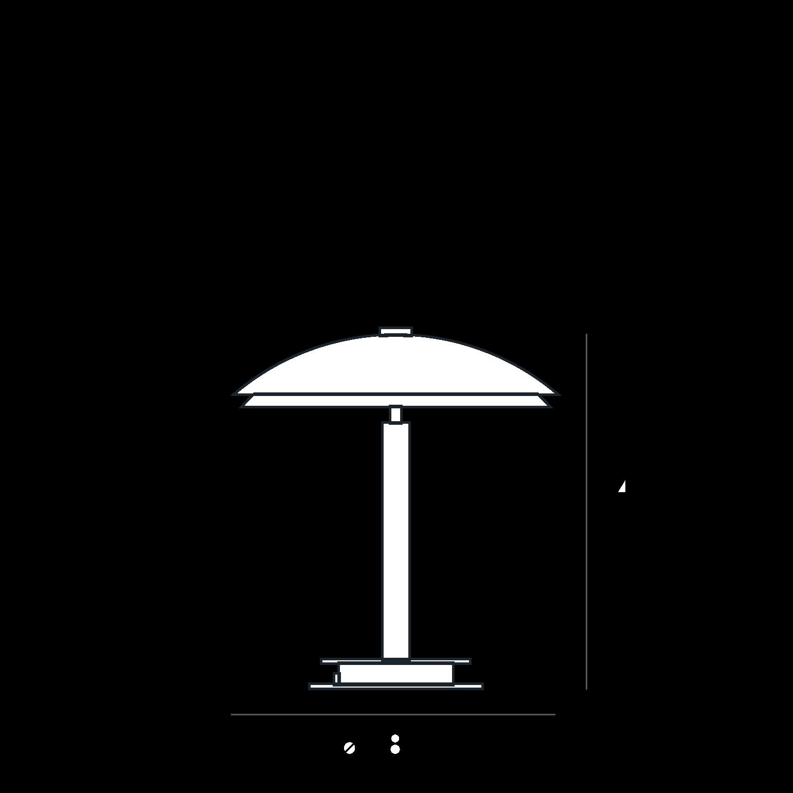 BIS - TRIS