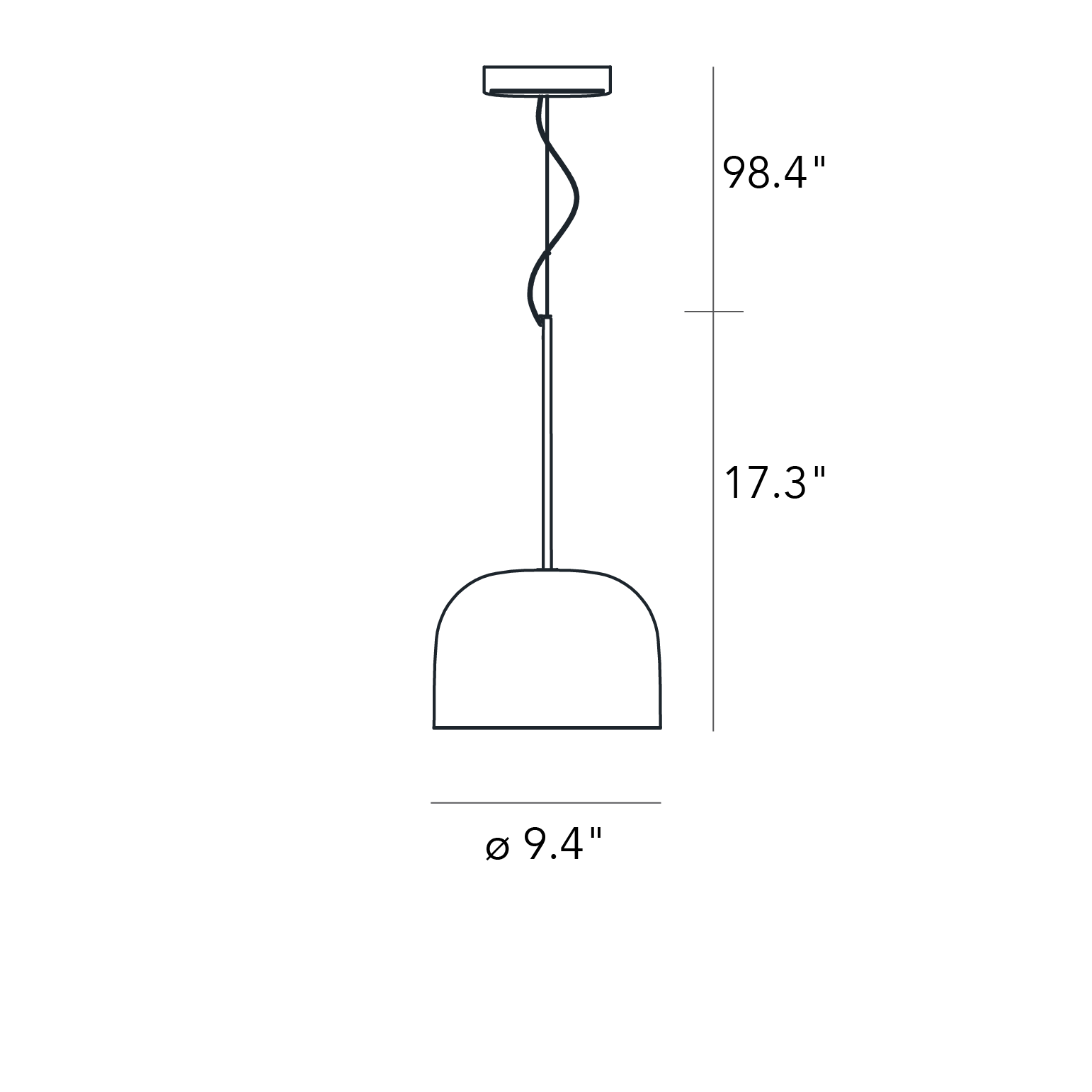 EQUATORE SMALL