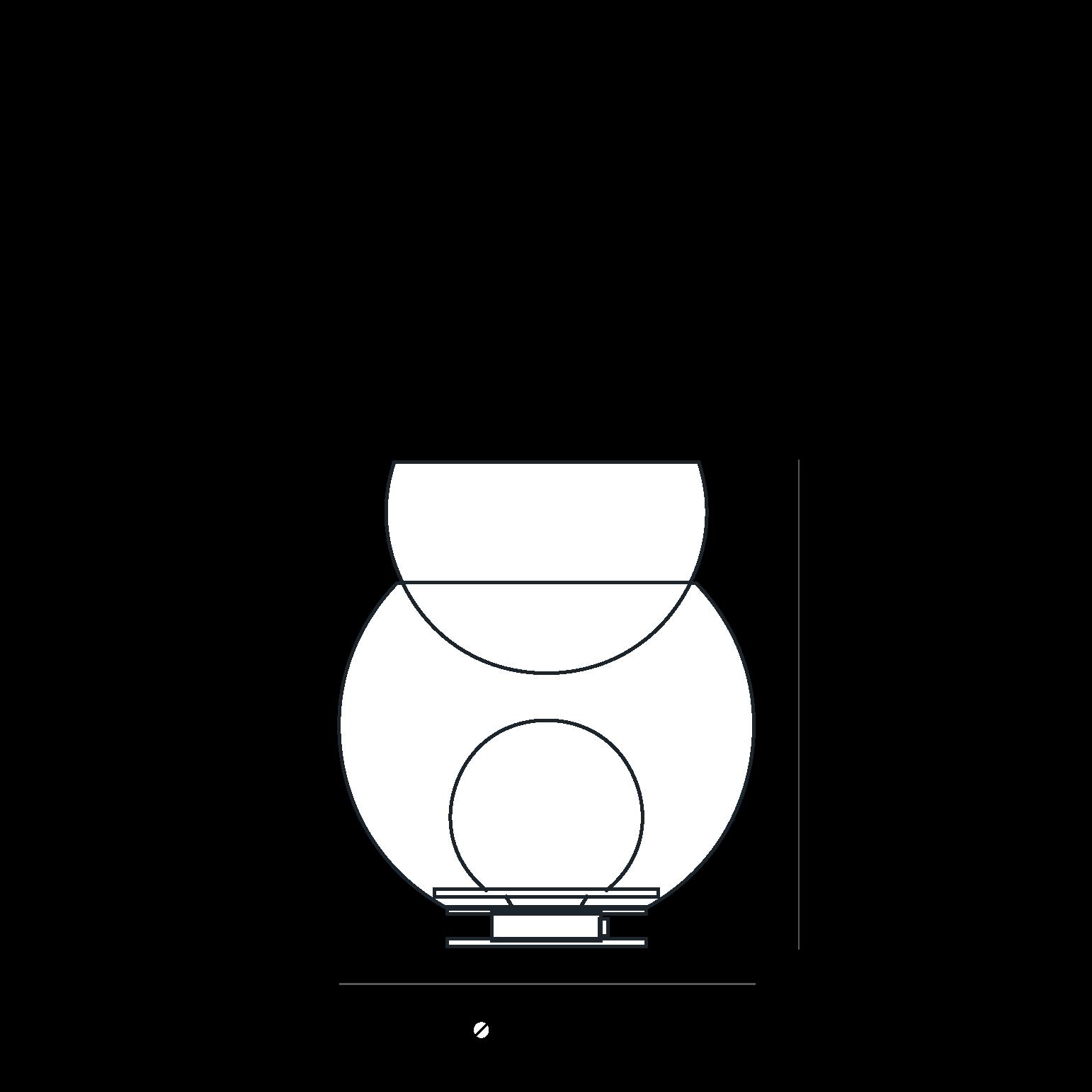 GIOVA MEDIUM