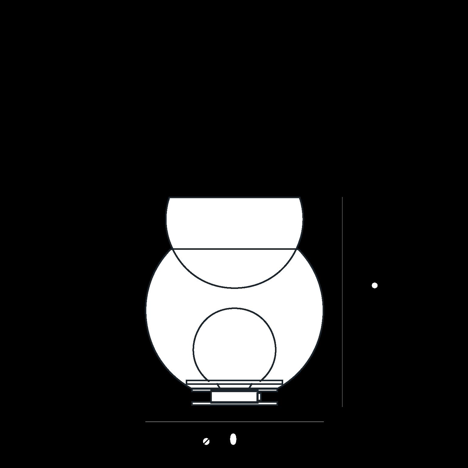 GIOVA GRANDE