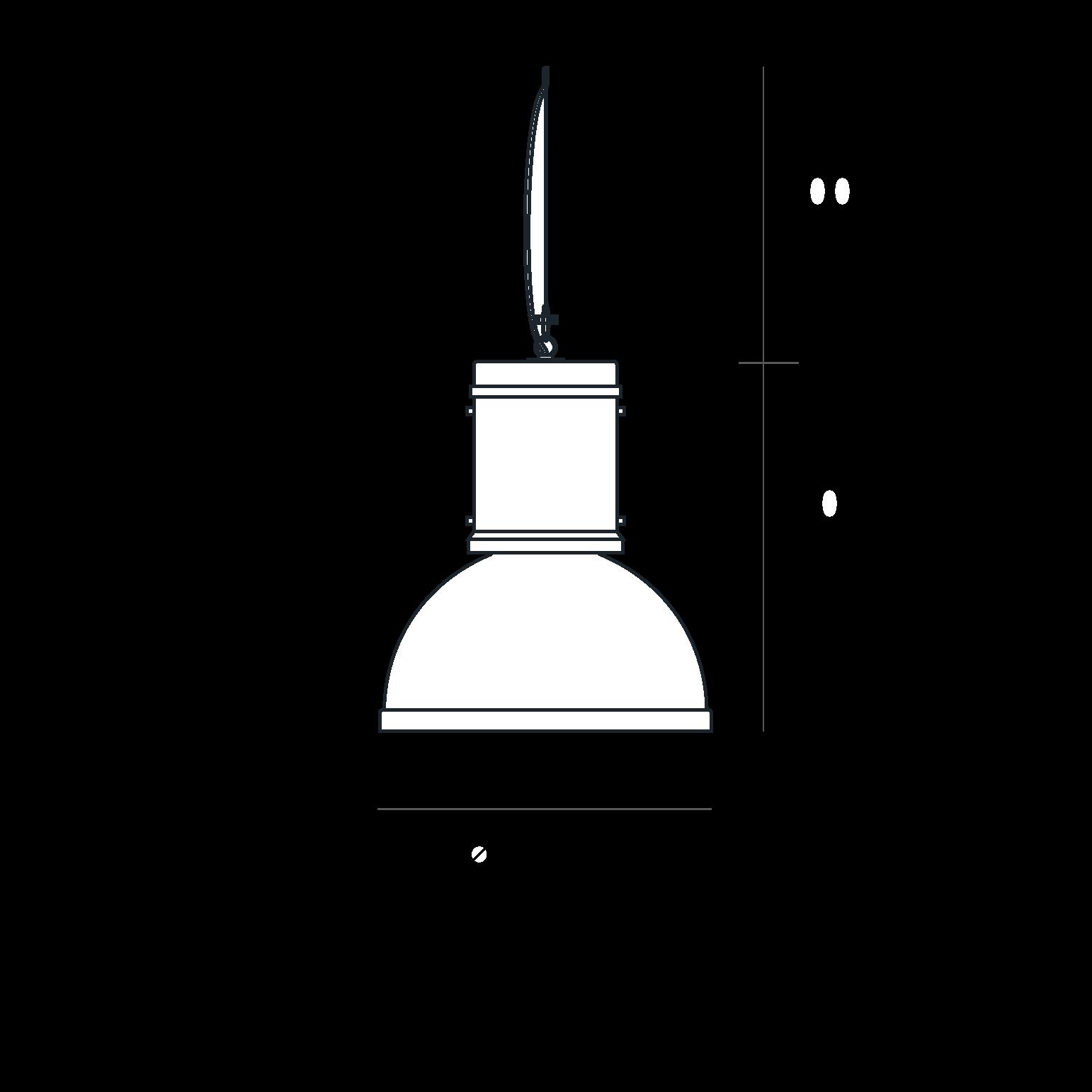 LAMPARA SMALL