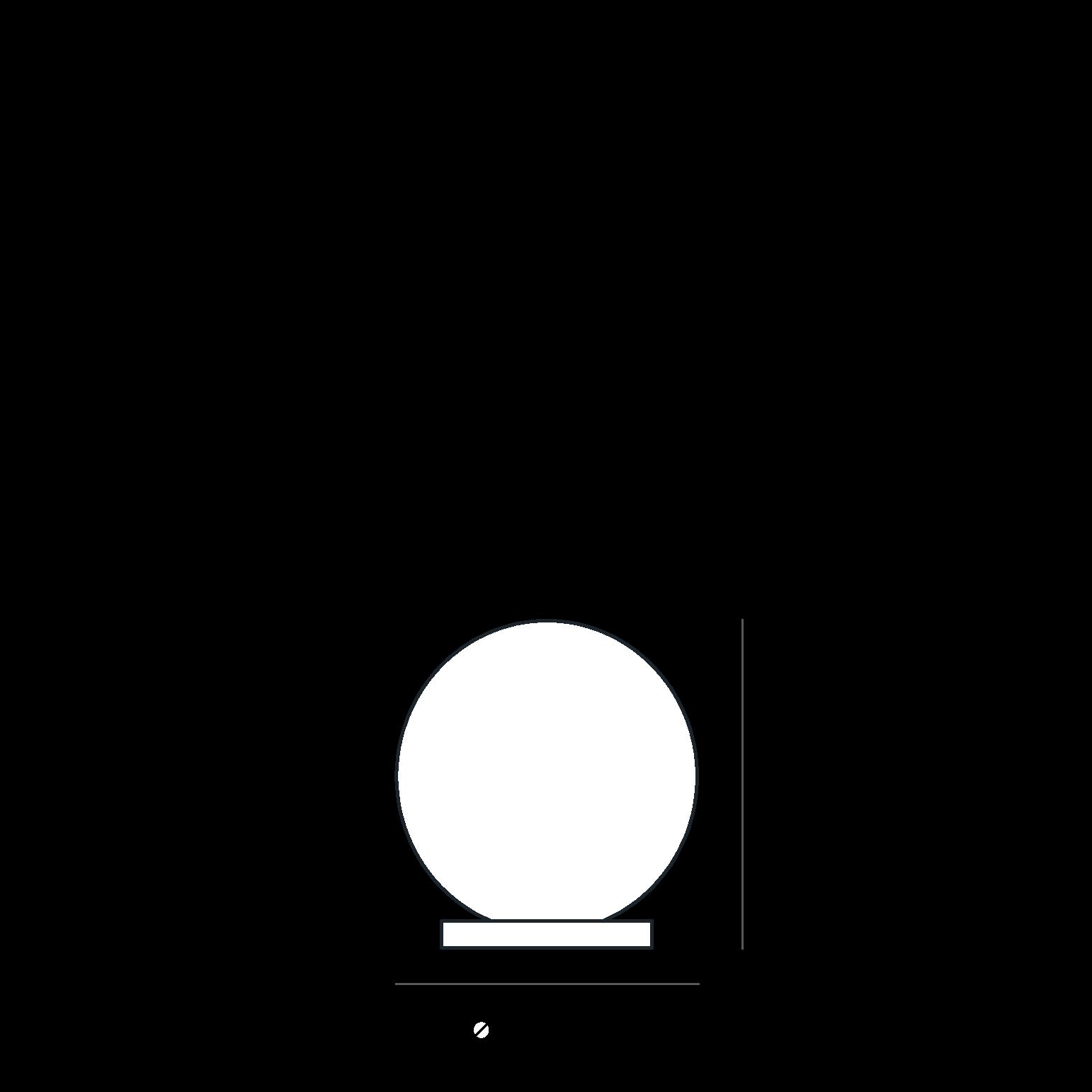 PALLINA SMALL