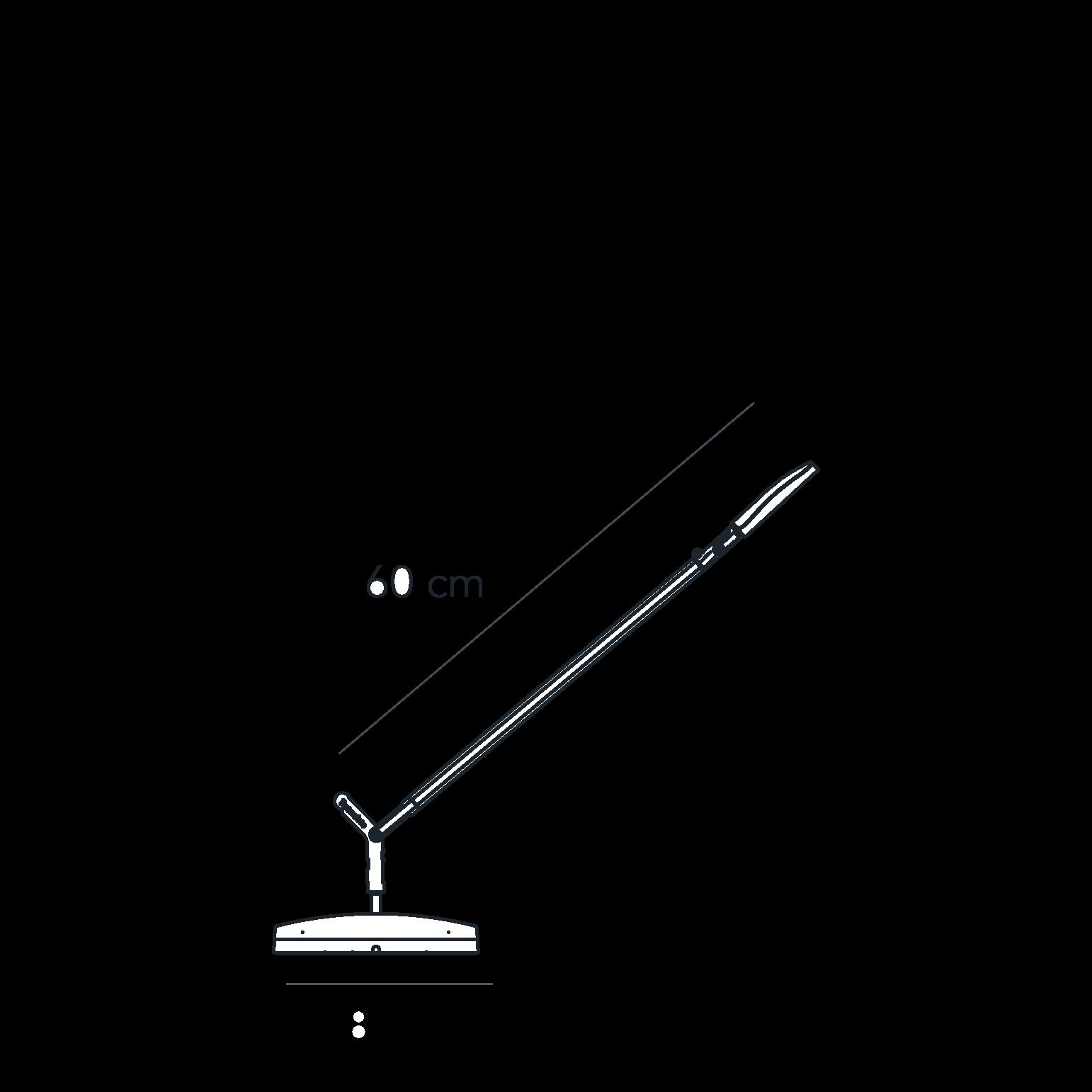 VOLÉE SMALL