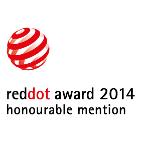 Product-deign-award-2014-gold.png