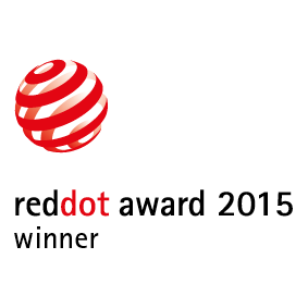 Reddot-Award-2015-winner.png