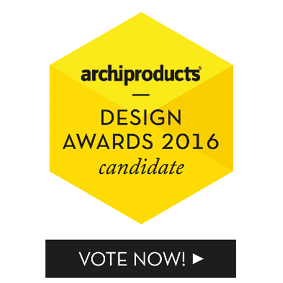 archiproducts-design-awards-best-of-category-2016.png