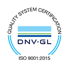 dnv-logo