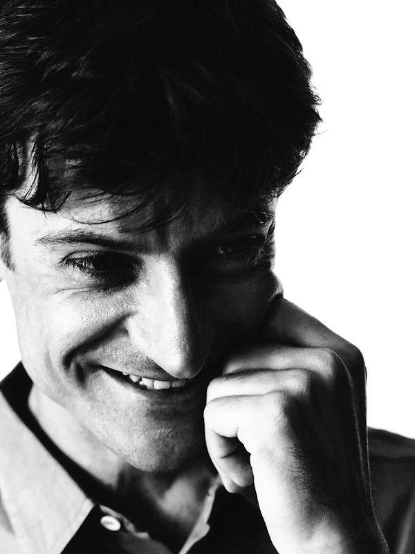 Paolo Zani